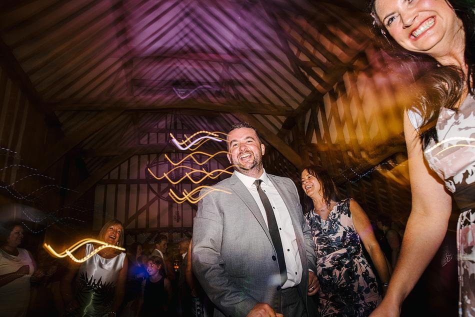 Wedding Photographer Essex-102