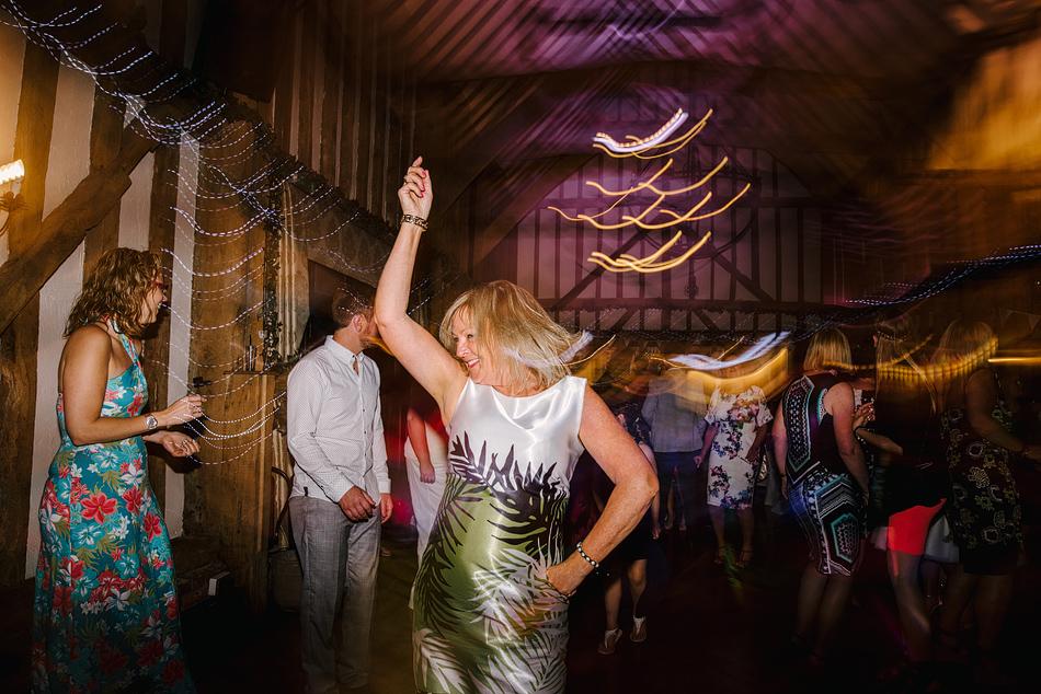 Wedding Photographer Essex-103