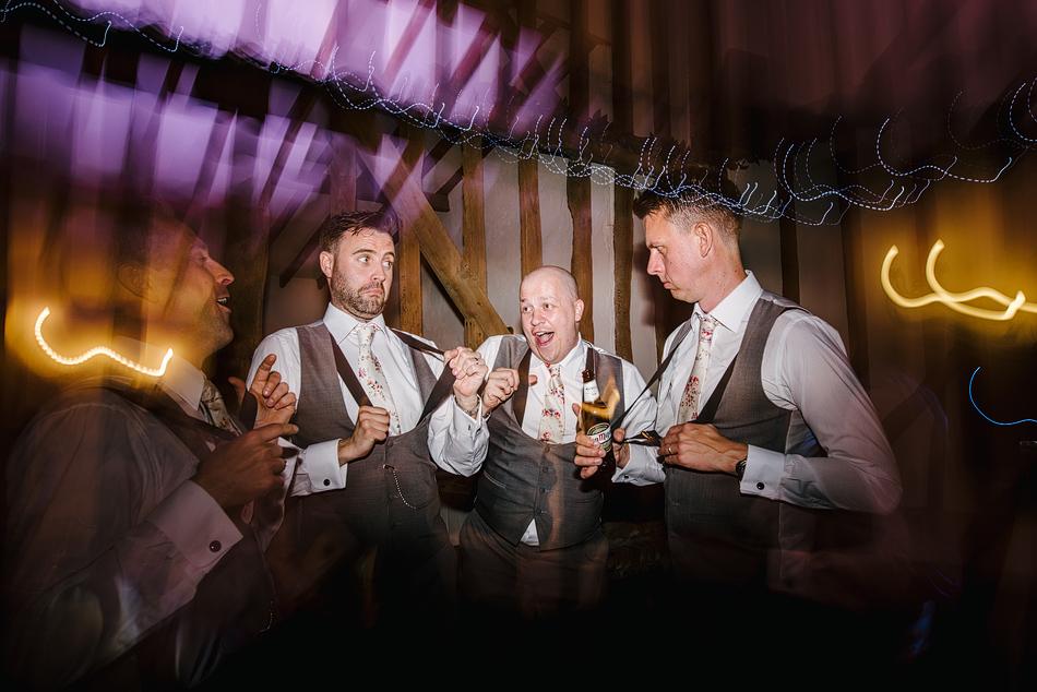 Wedding Photographer Essex-105