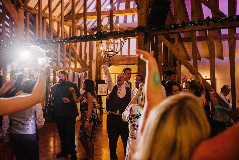 Wedding Photographer Essex-107