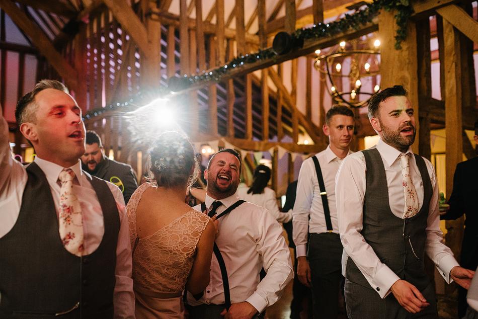 Wedding Photographer Essex-108