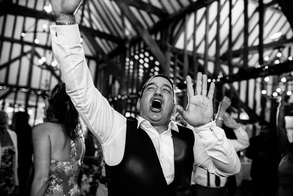 Wedding Photographer Essex-109