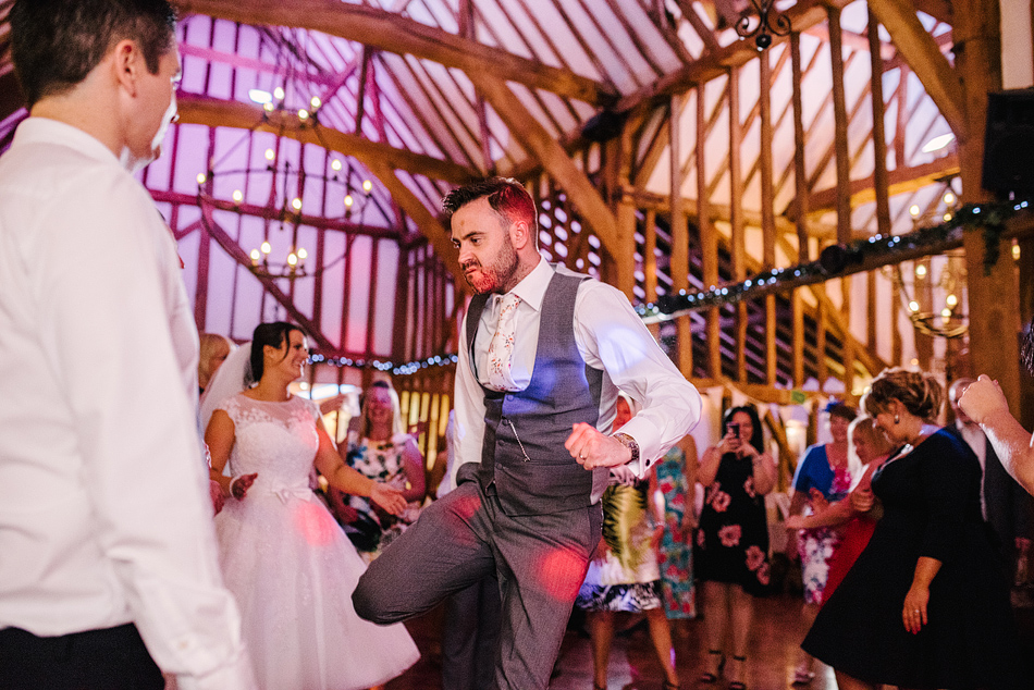 Wedding Photographer Essex-110
