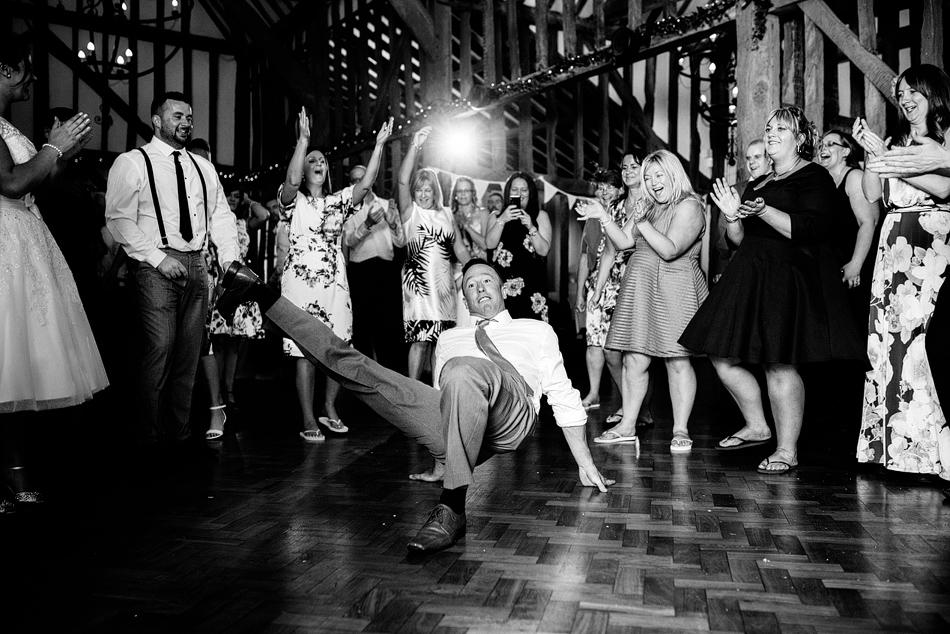 Wedding Photographer Essex-113