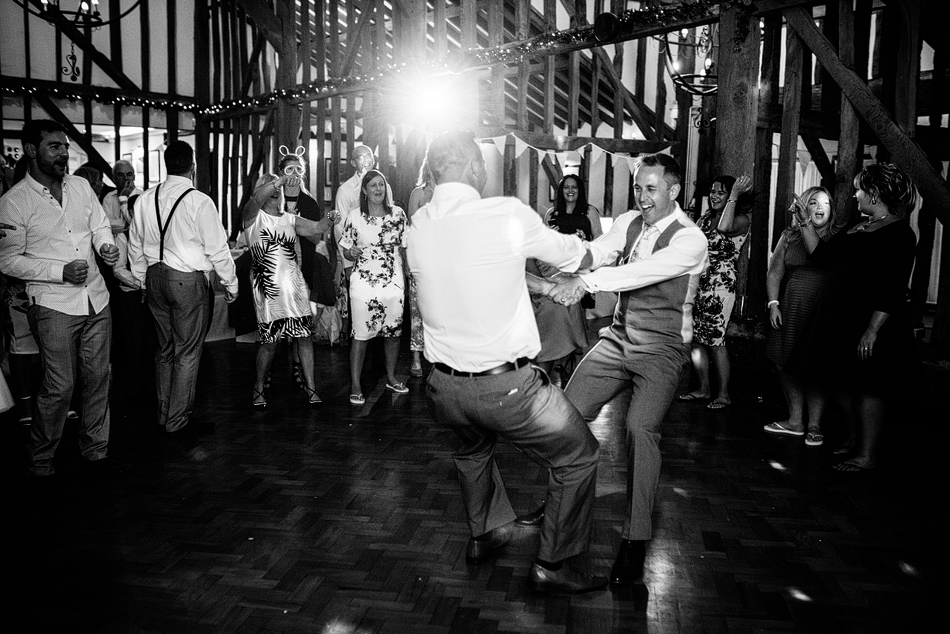 Wedding Photographer Essex-114