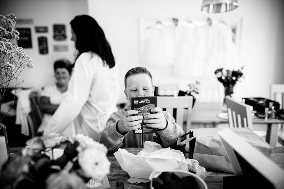 Wedding Photographer Essex-13