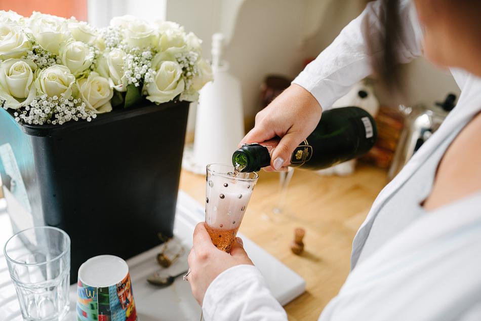 Wedding Photographer Essex-19