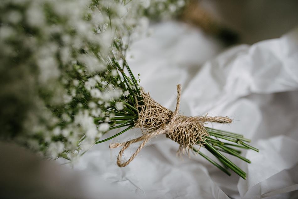 Wedding Photographer Essex-21
