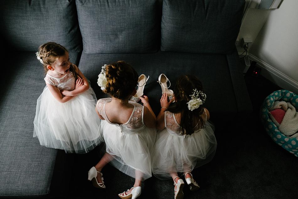 Wedding Photographer Essex-24