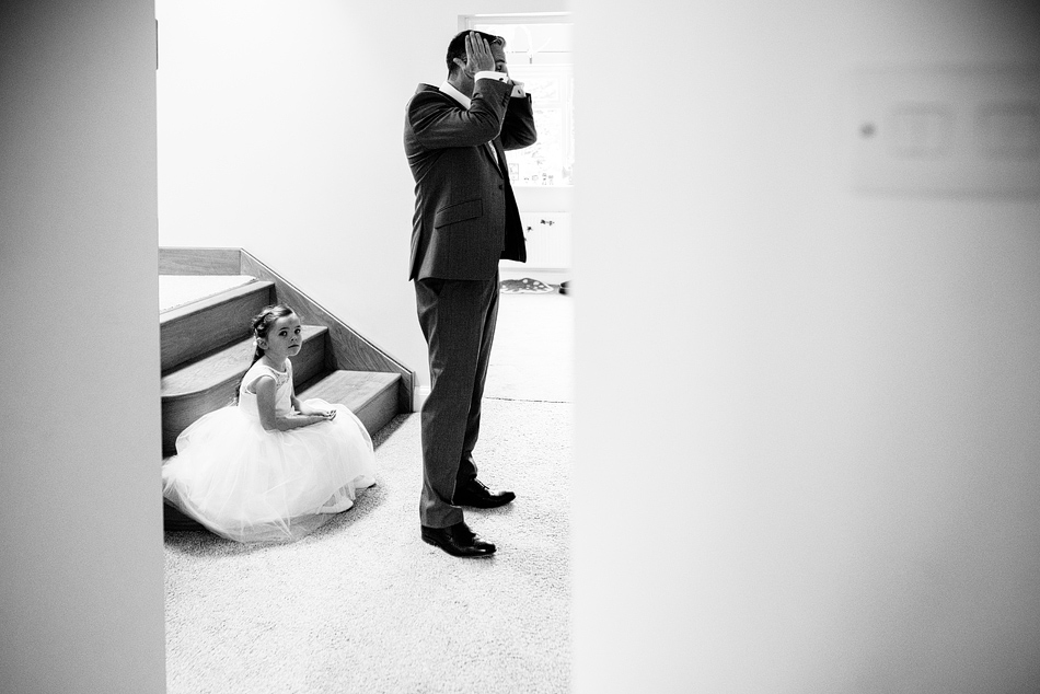 Wedding Photographer Essex-25