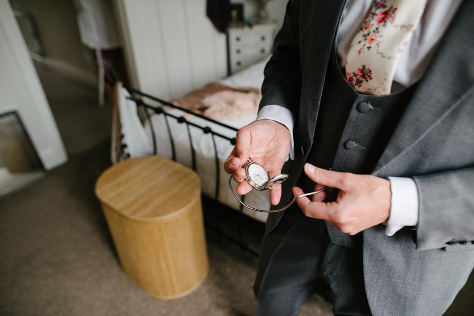 Wedding Photographer Essex-26