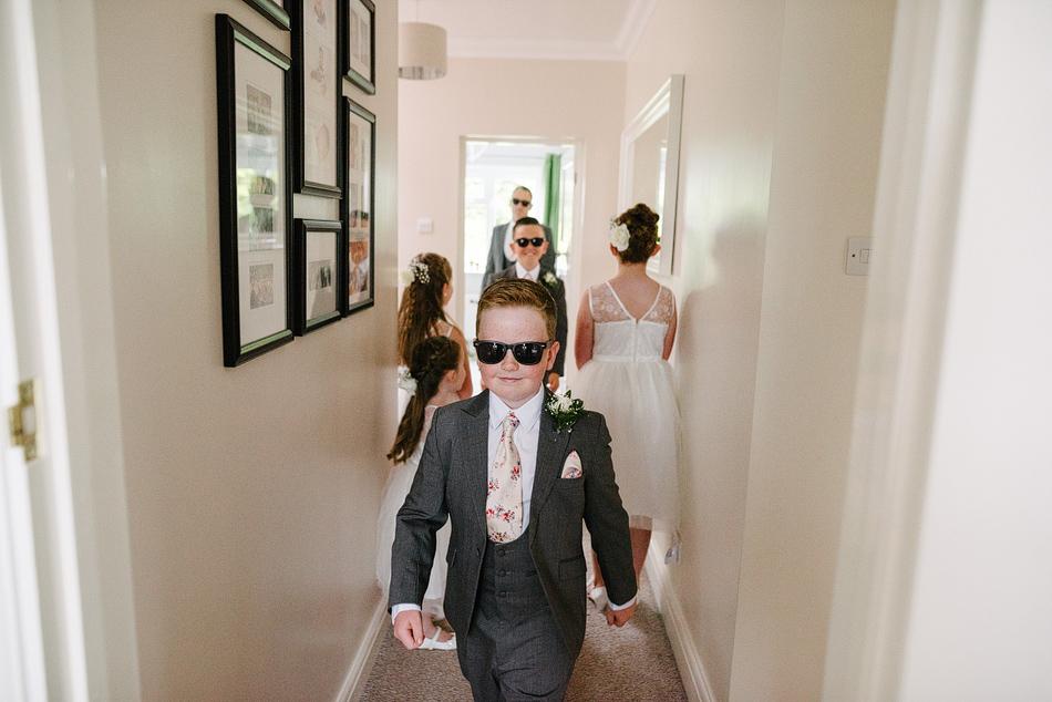 Wedding Photographer Essex-27