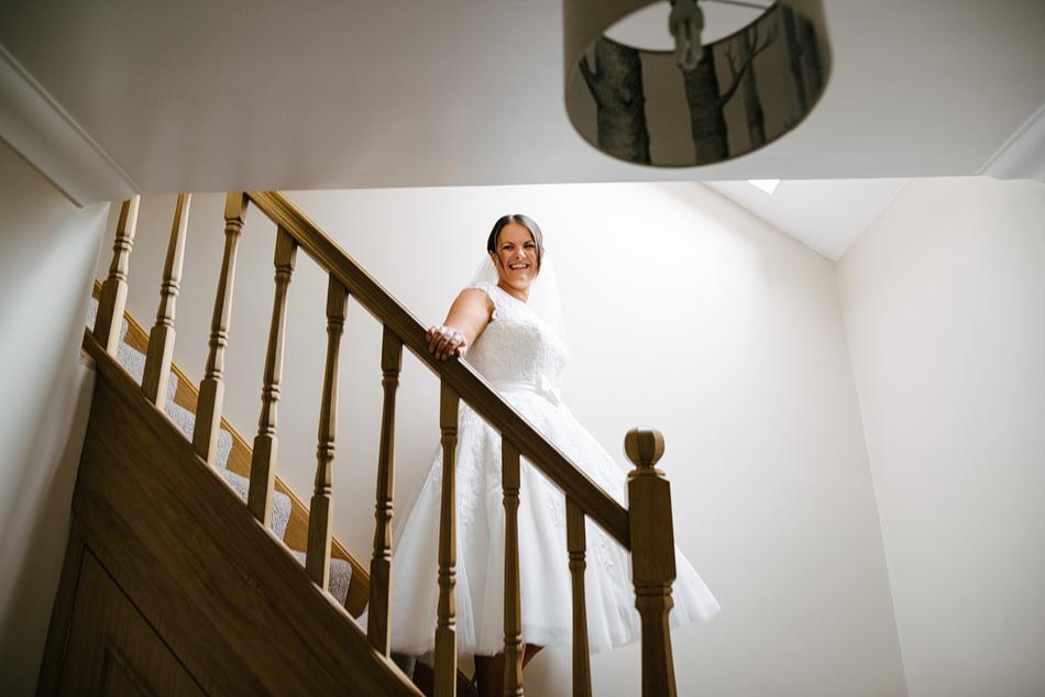 Wedding Photographer Essex-28