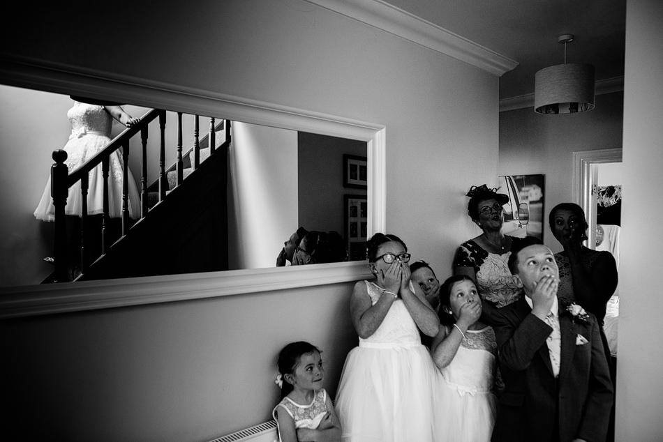 Wedding Photographer Essex-29