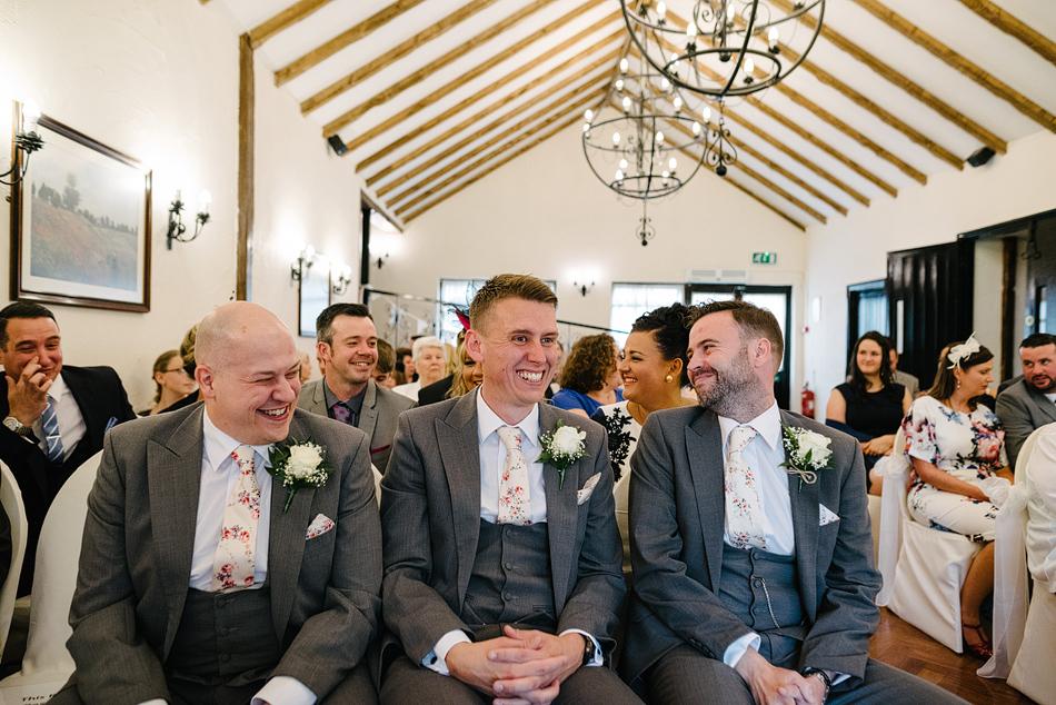 Wedding Photographer Essex-31