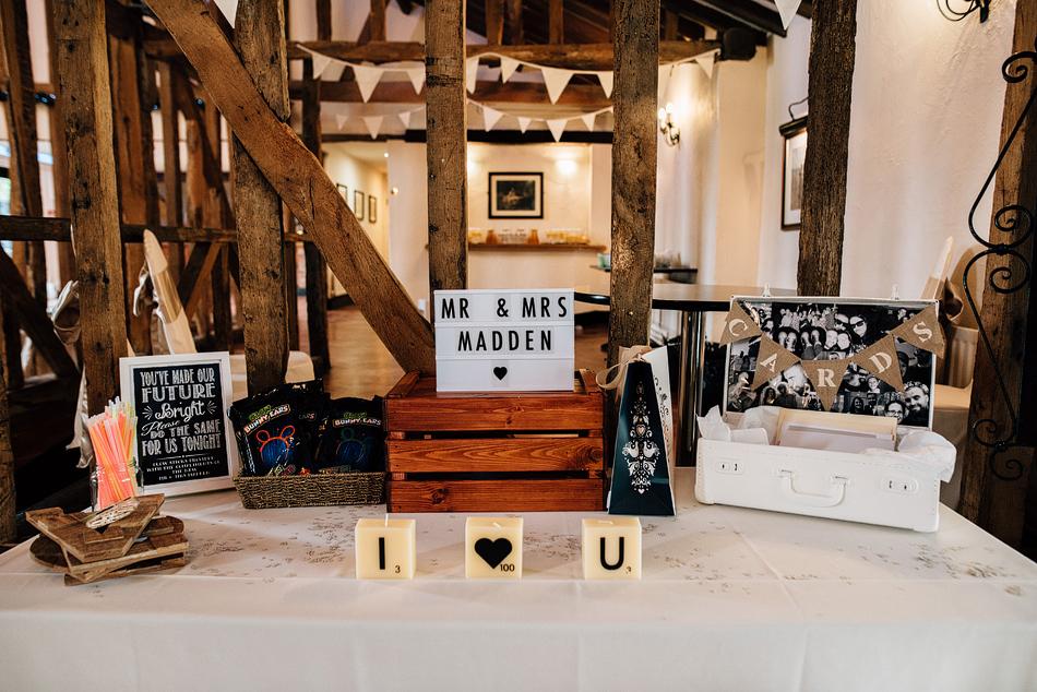 Wedding Photographer Essex-34
