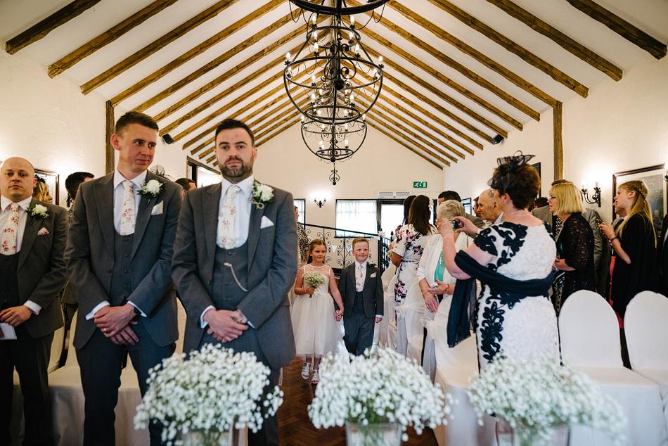 Wedding Photographer Essex-36