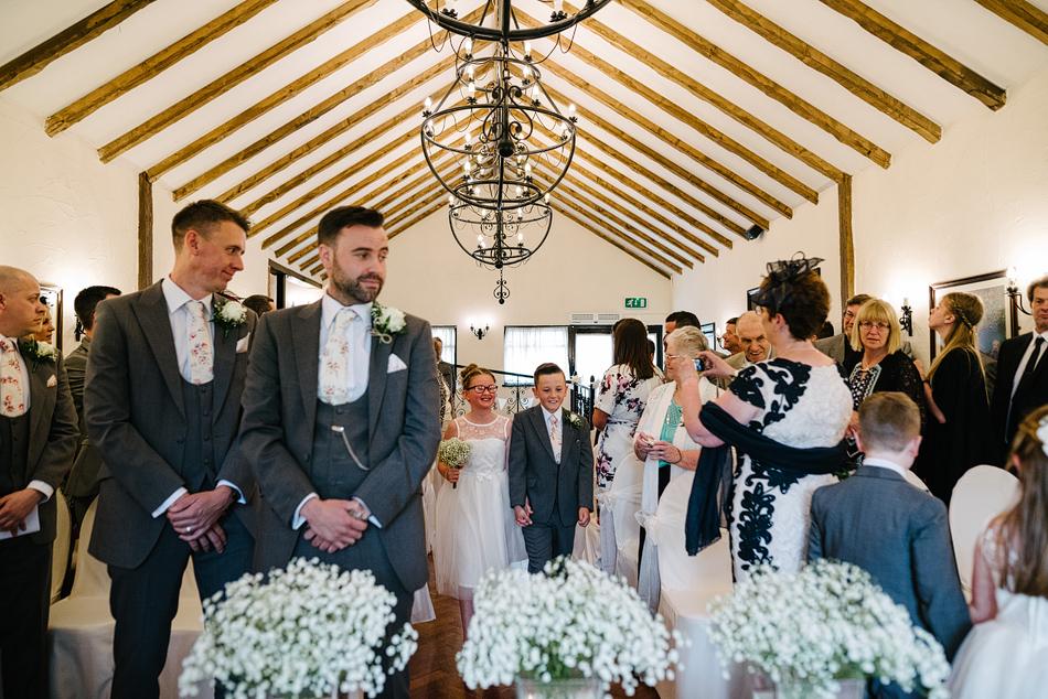Wedding Photographer Essex-37