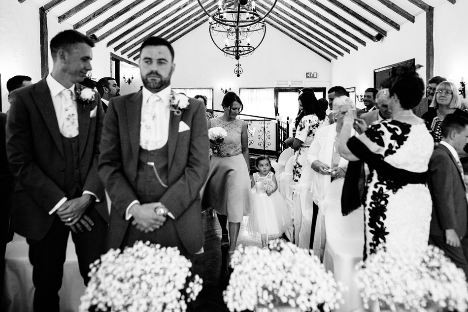 Wedding Photographer Essex-38