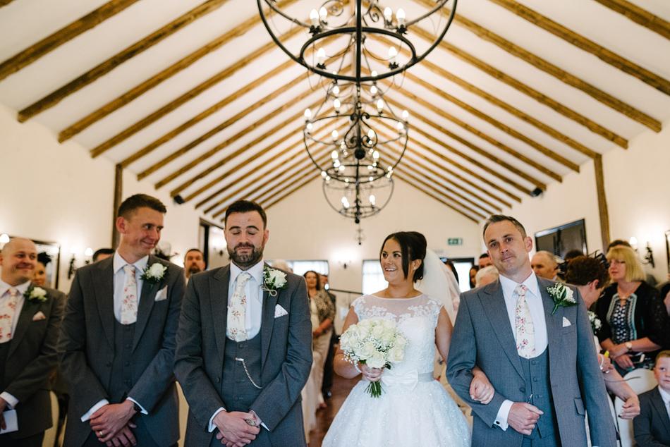 Wedding Photographer Essex-39