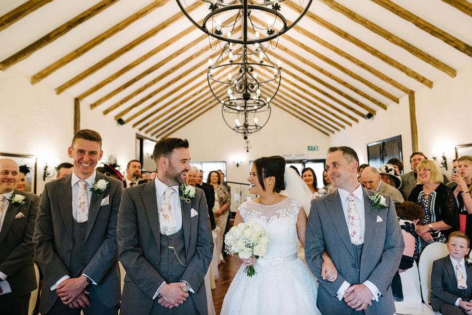 Wedding Photographer Essex-40