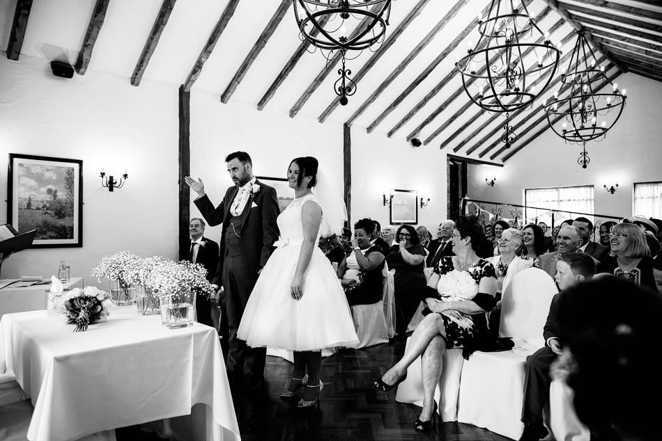 Wedding Photographer Essex-41