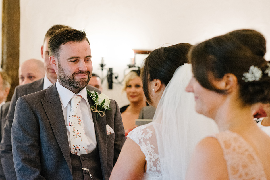 Wedding Photographer Essex-42