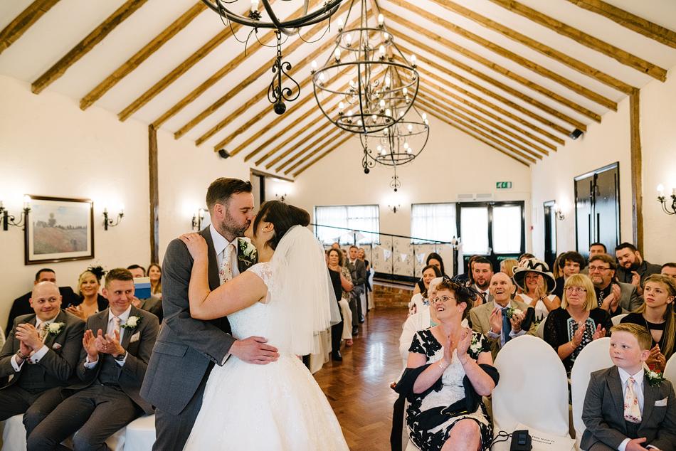 Wedding Photographer Essex-43
