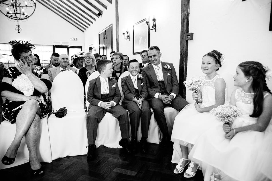 Wedding Photographer Essex-44
