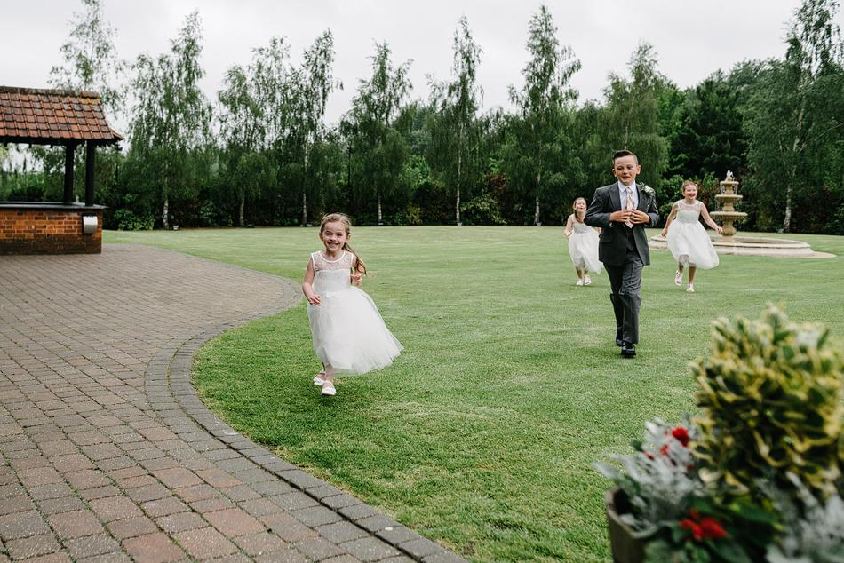 Wedding Photographer Essex-48