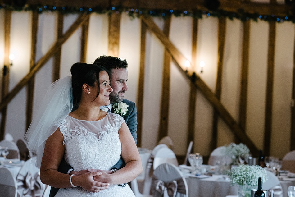 Wedding Photographer Essex-49