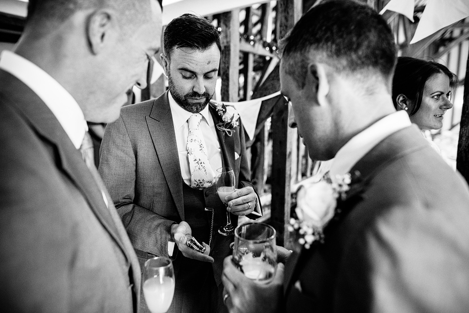 Wedding Photographer Essex-52