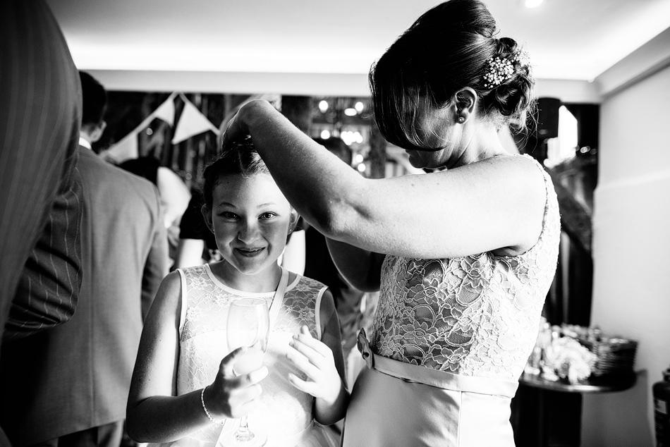 Wedding Photographer Essex-53