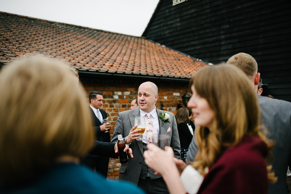 Wedding Photographer Essex-54