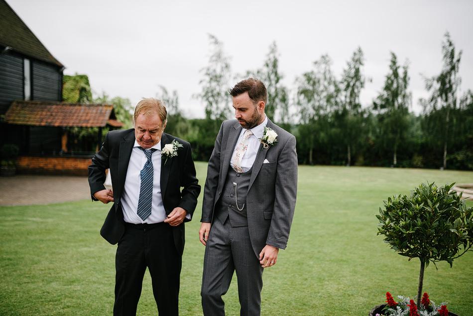 Wedding Photographer Essex-55