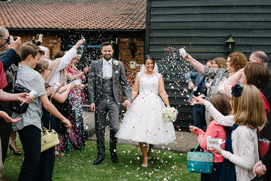 Wedding Photographer Essex-56