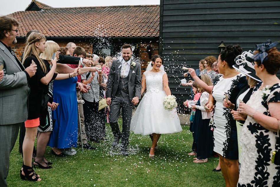 Wedding Photographer Essex-57