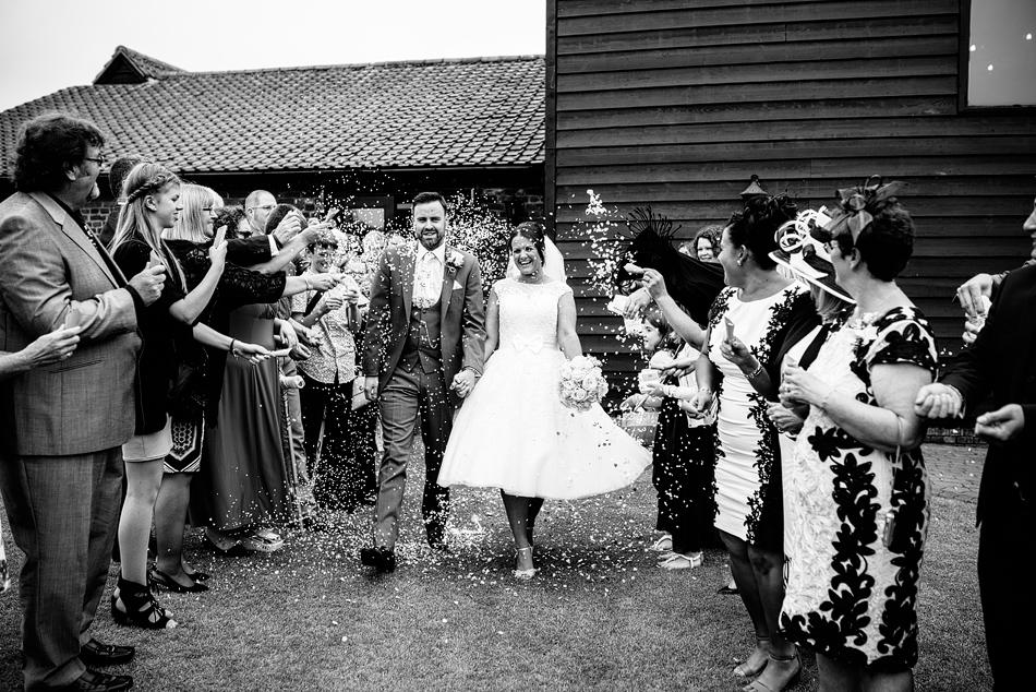 Wedding Photographer Essex-58