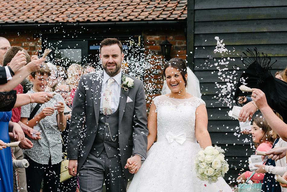 Wedding Photographer Essex-59