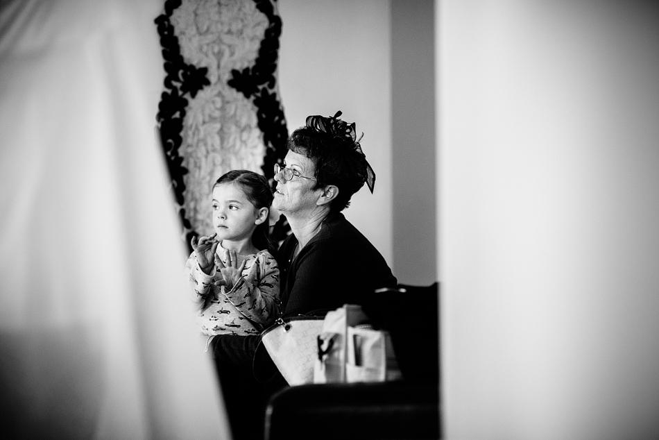 Wedding Photographer Essex-6
