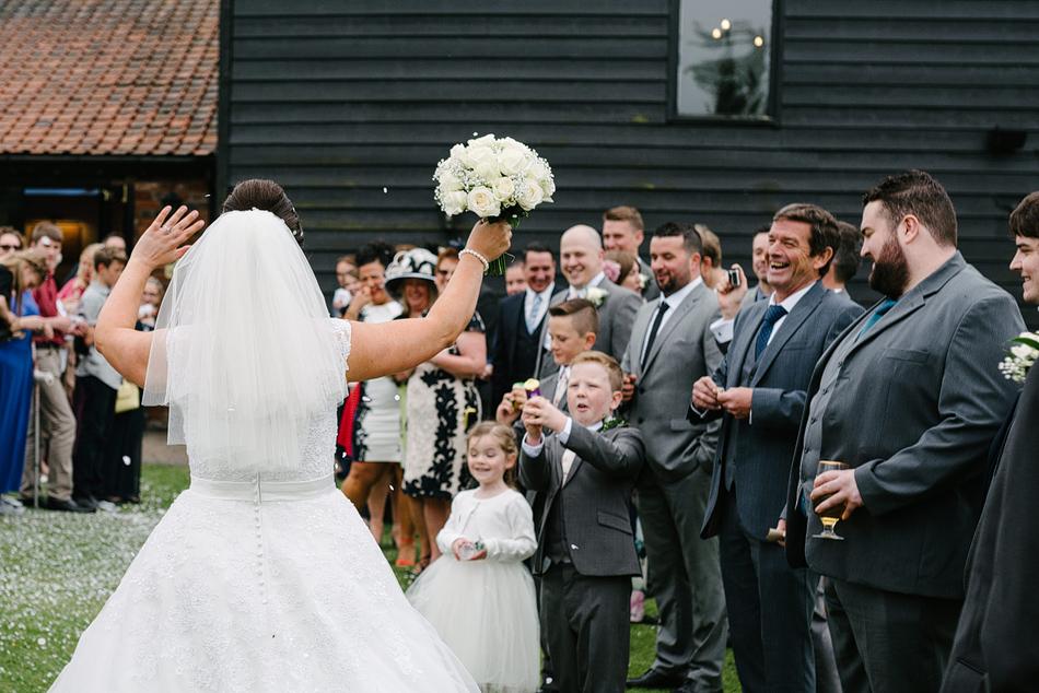 Wedding Photographer Essex-60