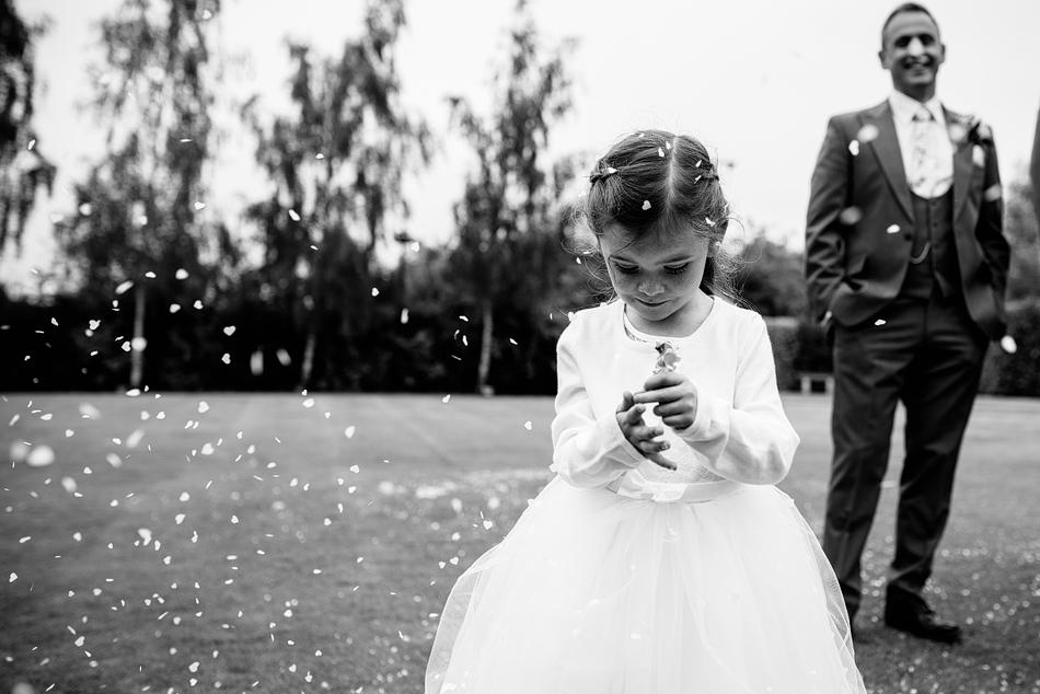 Wedding Photographer Essex-62