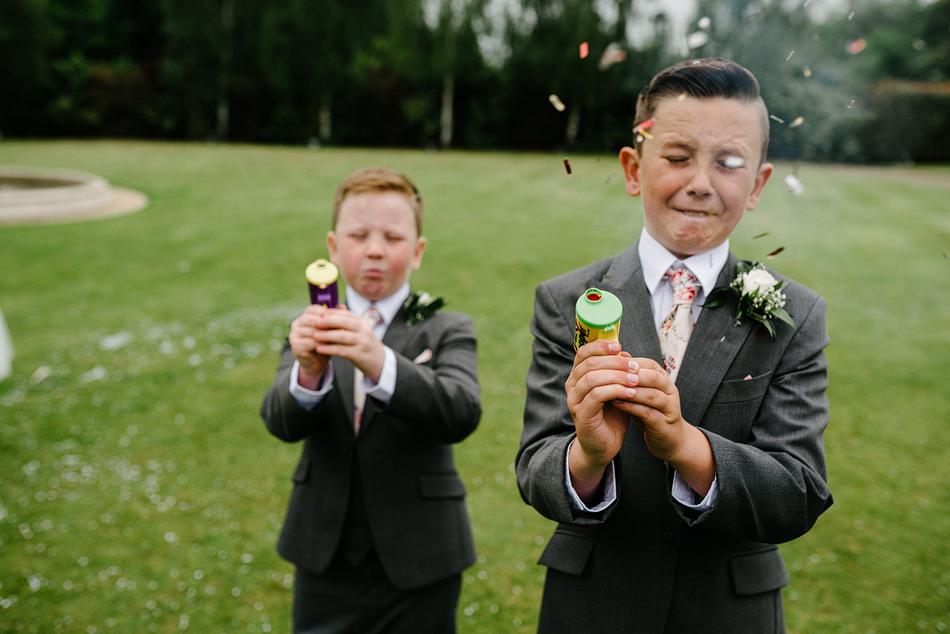 Wedding Photographer Essex-63