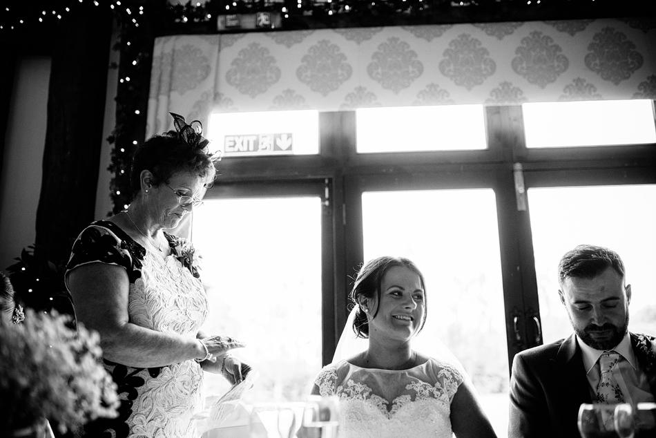Wedding Photographer Essex-64