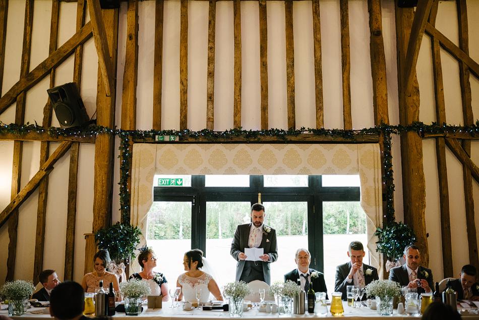 Wedding Photographer Essex-66