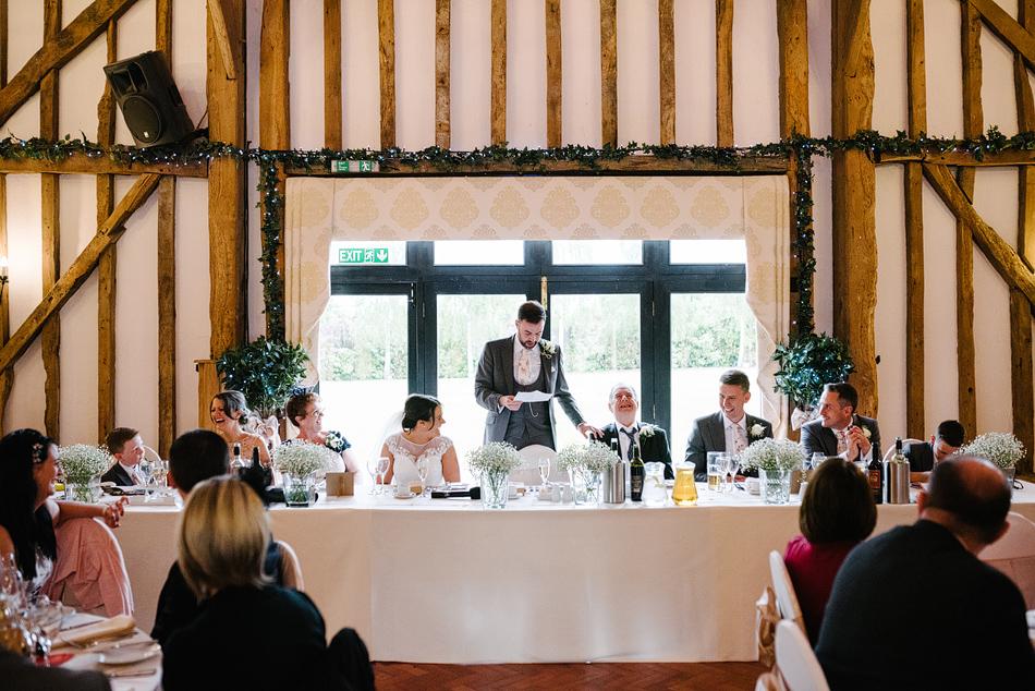 Wedding Photographer Essex-67