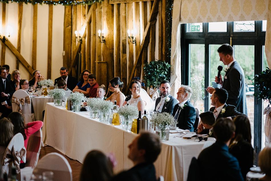 Wedding Photographer Essex-68