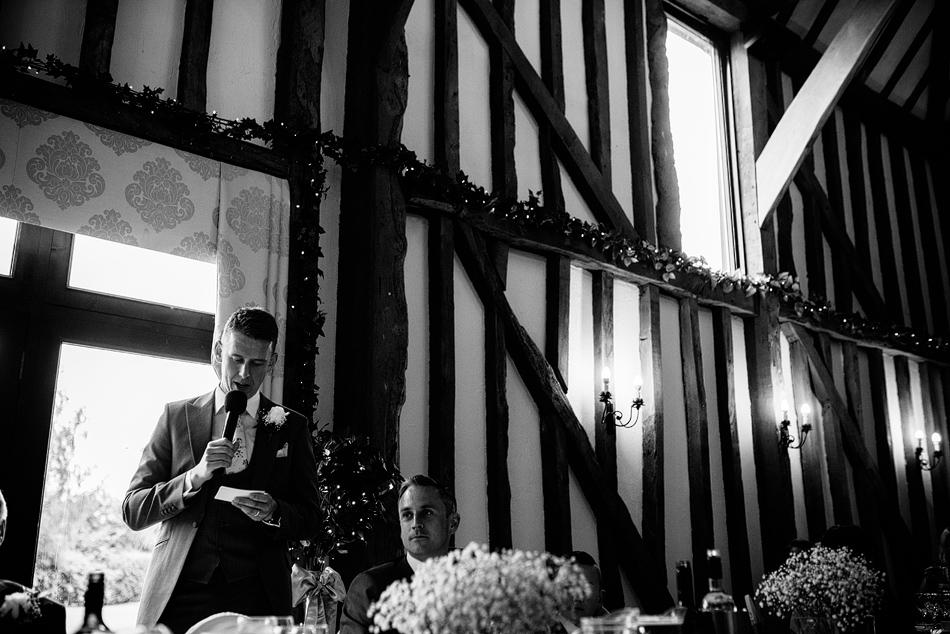 Wedding Photographer Essex-71
