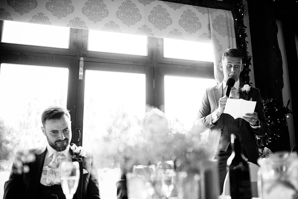 Wedding Photographer Essex-72