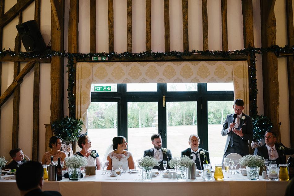 Wedding Photographer Essex-73